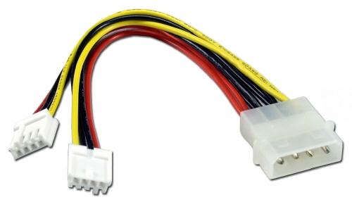 Sordan Electronics